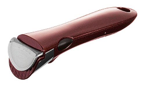 T-fal handle-rb